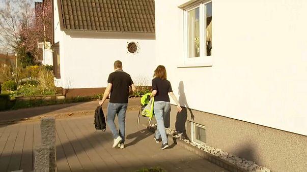 Paderborn: Bombenentschärfung verzögert sich