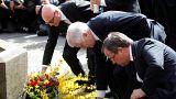 Attaque de Münster : le geste d'un déséquilibré ?