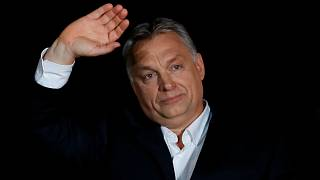 Hungary's crunch election: five things we learned