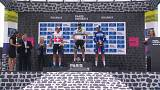 Luto marca Paris-Roubaix