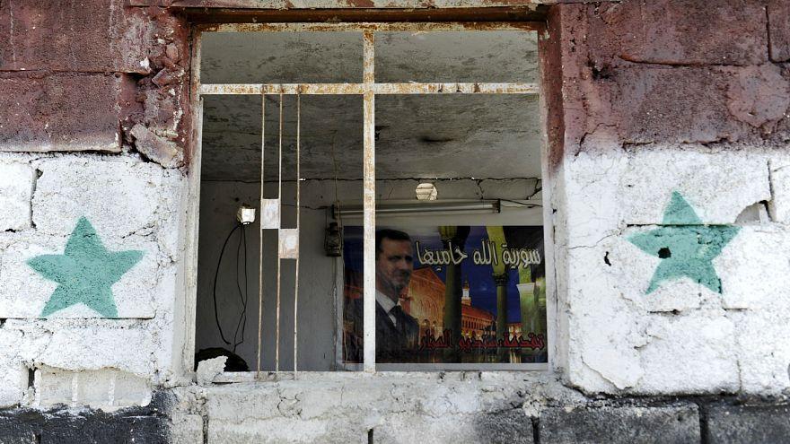 حمله-موشکی-به-فرودگاه-نظامی-در-سوریه-چند-ایرانی-کشته-شدند