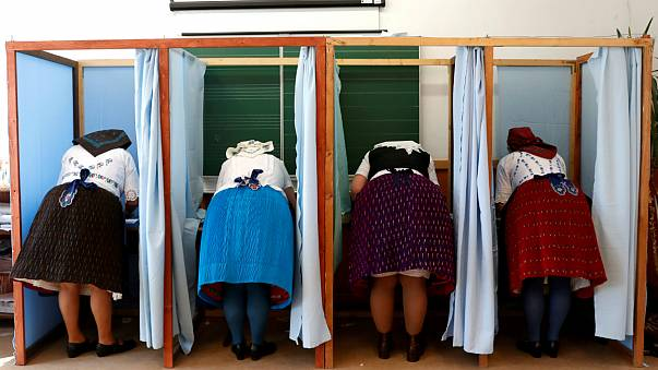 Hungria foi às urnas e reforçou governo eurocético