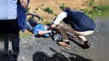 Morte Goolaerts: ciclismo sotto choc