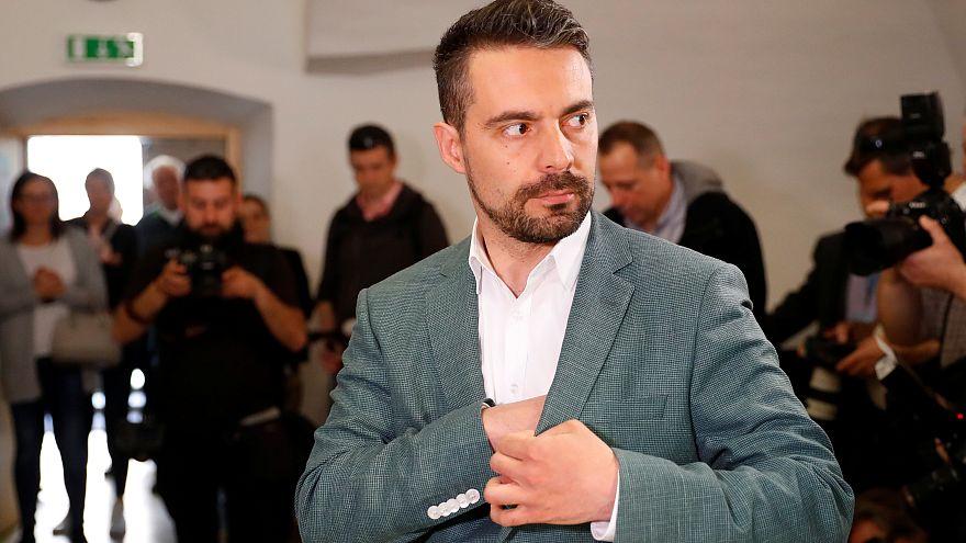 Ungheria, il leader di Jobbik si dimette