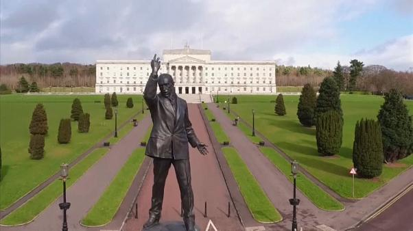 The Good Friday Agreement: more than just a peace deal
