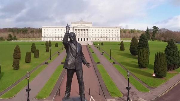 The good friday agreement more than just a peace deal euronews the good friday agreement more than just a peace deal platinumwayz
