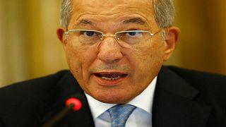 منظمة حظر الأسلحة الكيميائية: لجنة لتقصي الحقائق تجمع معلومات عن أحدث هجوم في دوما السورية