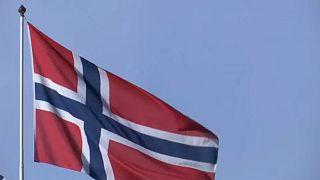 Megmenekült az országos sztrájktól Norvégia