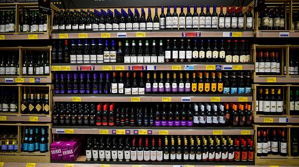 Spagna, leader nell'export di vino... ma la qualità?