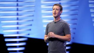 Facebook: Εκατομμύρια προφιλ εκτεθειμένα