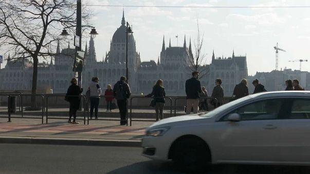 Kırsal kesim Orban'ı zafere taşıdı