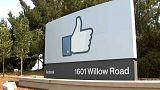 Lo scandalo Facebook in breve