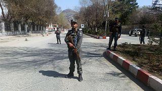 انفجار در ولایت هرات افغانستان دستکم شش کشته بر جای گذاشت