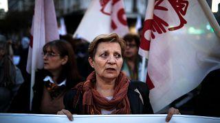 Οι πιο «φθηνοί» εργαζόμενοι στην Ευρώπη