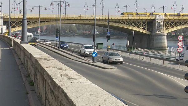 Венгрия: предпочтения избирателей