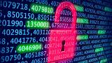 هشدار هلند به شهروندانش: پیش از سفر به ایران اطلاعات لپتاپ و موبایل خود را پاک کنید