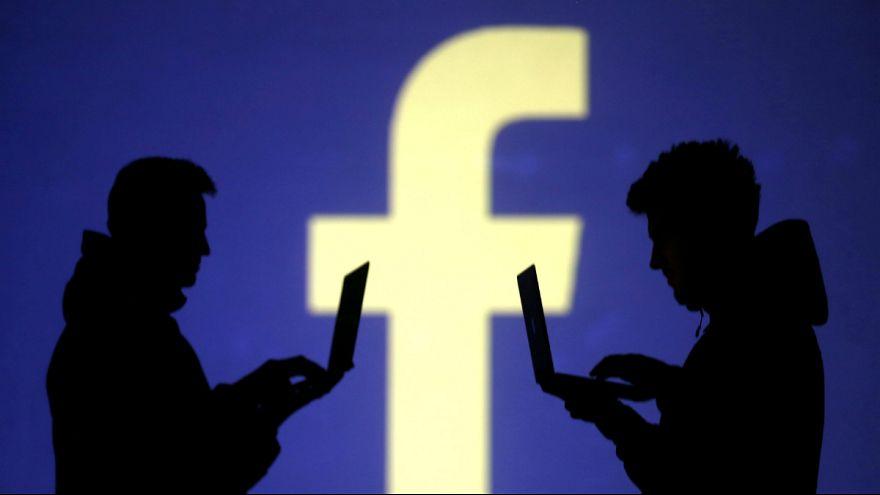 چگونه بفهمیم اطلاعات فیسبوکمان به سرقت رفته است؟