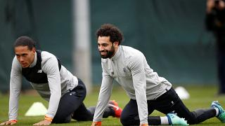 Champions League: Αγγλικός εμφύλιος στη ρεβάνς των προημιτελικών