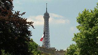 La laïcité remise en cause par le président français?