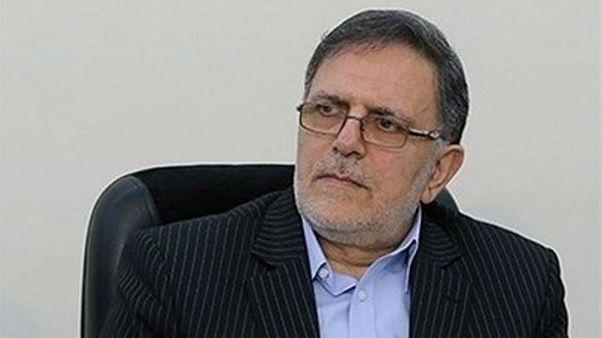 رئیس بانک مرکزی ایران: تلگرام و دشمنان خارجی عامل التهاب بازار ارز هستند