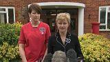 A Szkripal-ügy ápoltjairól tájékoztatott a Salisbury kórház