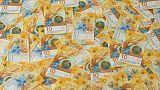 Τα έξι πιο όμορφα νέα χαρτονομίσματα του κόσμου