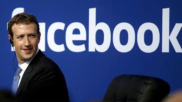 اروپا مصمم است از اطلاعات کاربران در شبکه های اجتماعی محافظت کند