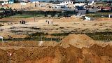 Israel defence minister says sniper filmed shooting Palestinian 'deserves medal'