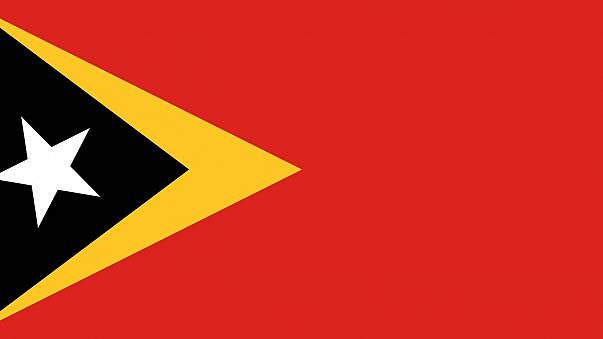 Arranque da campanha eleitoral em Timor-Leste