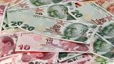 Η κατηφόρα της τουρκικής λίρας συνεχίζεται