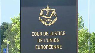 Neue Schlappe für Uber vor EU-Justiz