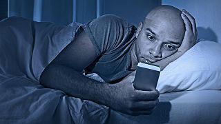 حتی یک شب بیخوابی تولید پروتئینهای مرتبط به آلزایمر را افزایش میدهد