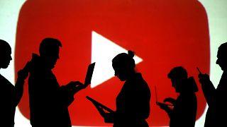 """قراصنة يخترقون موقع يوتيوب ويحذفون أغنية """"ديسباسيتو"""""""