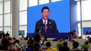 La Cina ricorre al Wto contro gli Stati Uniti
