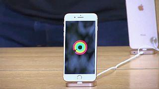 Iphone 8: attenzione alle riparazioni