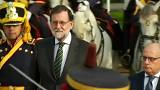 Primera visita oficial de Mariano Rajoy a Argentina