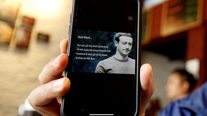 Dia do Digital: UE aposta na proteção de dados privados