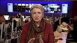 "Veteran reporter Lindsay Hilsom says Marie Colvin court case in US has revealed Syrian regime ""targets journalists"""