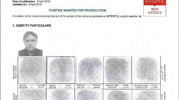 Arrestato per narcotraffico leader Farc