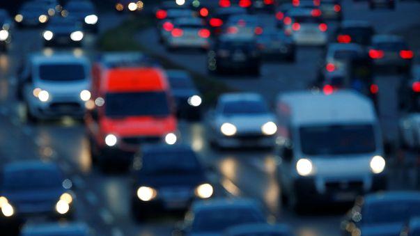 All EU roads getting safer — except Malta's