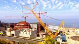 AKW Flamanville: Betreiber EDF stellt Mängel fest