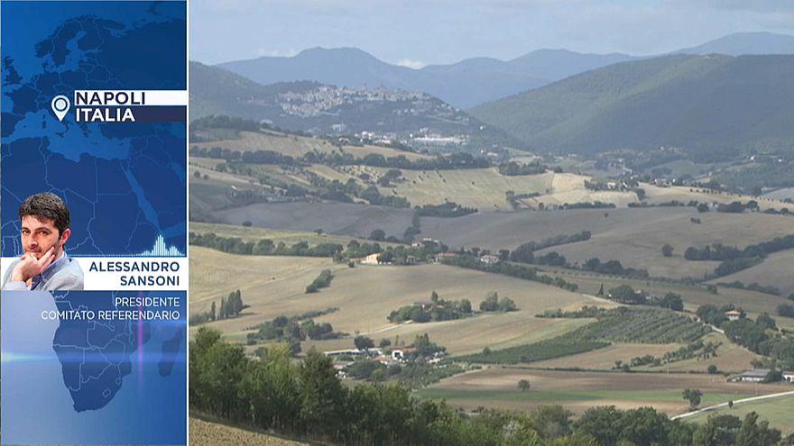 Italia,  dopo le elezioni si torna a parlare di autonomia per il sud