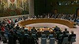 Onu: dispetti sulla Siria al Consiglio di sicurezza