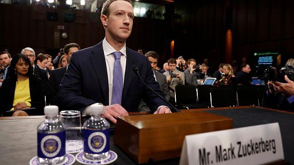 Le mea-culpa de Zuckerberg