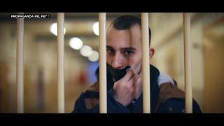 Le rap espagnol mobilisé pour défendre les artistes en prison