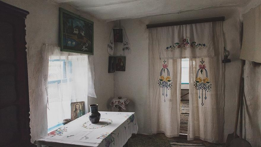 Viaggio in Ucraina: ricominciare a vivere nelle zone devastate dal conflitto