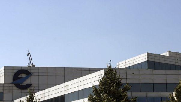 Eurocontrol, havayolu şirketlerini uyardı: Füze saldırısına karşı dikkatli olun