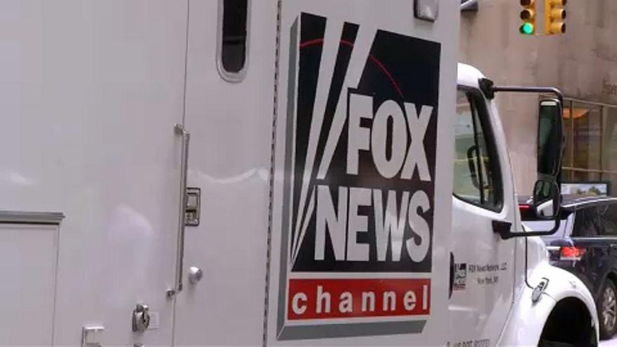 A Fox együttműködik az EU-val