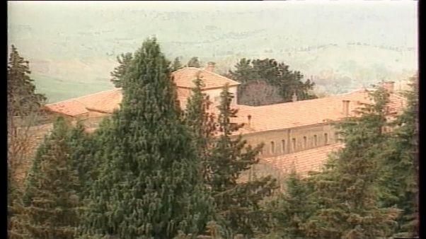 Alger donne son feu vert à la béatification des moines de Tibéhirine