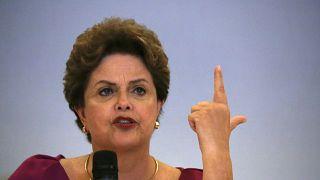 """""""Não tenham dúvidas: Lula é inocente!"""""""